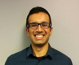 Dr. Aly Aziz