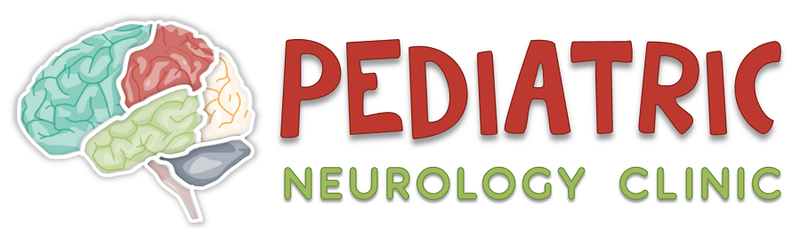 Pediatric Neurology Clinic